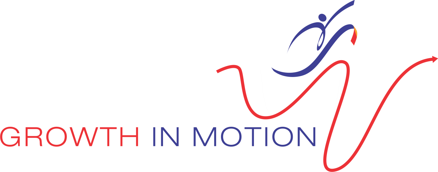 Growth In Motion